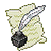 PersonaKing's avatar