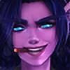 PersonalAmi's avatar