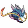 personalartdump's avatar