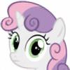 personalcomp's avatar