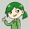 PersonalFIN's avatar