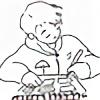 PersonalGenius's avatar