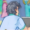 Personalias's avatar