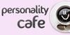 PersonalityCafe