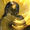 PersonalJealous's avatar