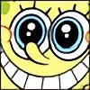 personall's avatar