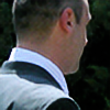personalpicstn's avatar