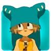 Personaminato's avatar