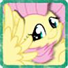PersonaRescuerEscape's avatar
