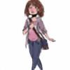 PersonaRush's avatar