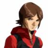 personauser's avatar