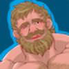 personazc's avatar