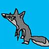 Personbehindwindow's avatar