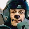 persongee's avatar