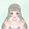 PersonitaInsignifica's avatar