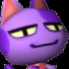 PersonOnTheInterwes's avatar