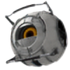 PersonR12's avatar