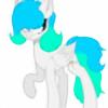 Personya04's avatar