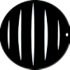 perspectiveshifting's avatar