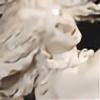 Persphonefallen's avatar