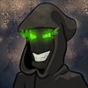 persuasivedevil's avatar