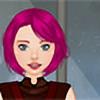 Perthe's avatar