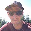 Perthro85's avatar