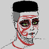 PertinentOhio's avatar
