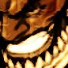 pertodonunca's avatar