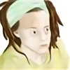 Pertrosfoliea's avatar