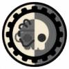 Perturabo93's avatar