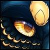 PerturbedTuna's avatar