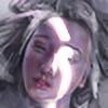 pertyn's avatar