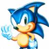PeruAlonso's avatar
