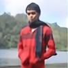 Perud's avatar