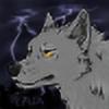 perun-thunder's avatar