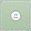 perunanaama's avatar