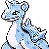Peruserofpieces's avatar