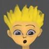 perushinkov's avatar