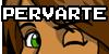 PervArte's avatar