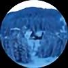 PervCookies's avatar