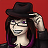 perve123's avatar