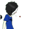 PerverseIdiot's avatar