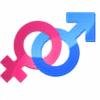 Pervert-number1's avatar