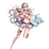Pervert-sama's avatar