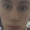 PervertBunnies's avatar