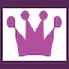 PervertPrince's avatar