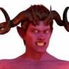 Pervik's avatar