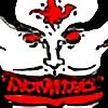 PerViked's avatar