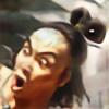 Perviy's avatar